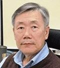 `코스모스` 번역 천문학자 홍승수 명예교수 별세
